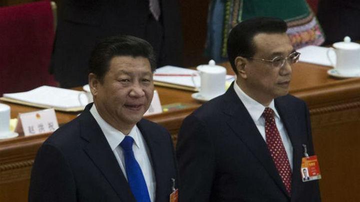 China anuncia un paquete de 60.000 millones de dólares de ayuda a África