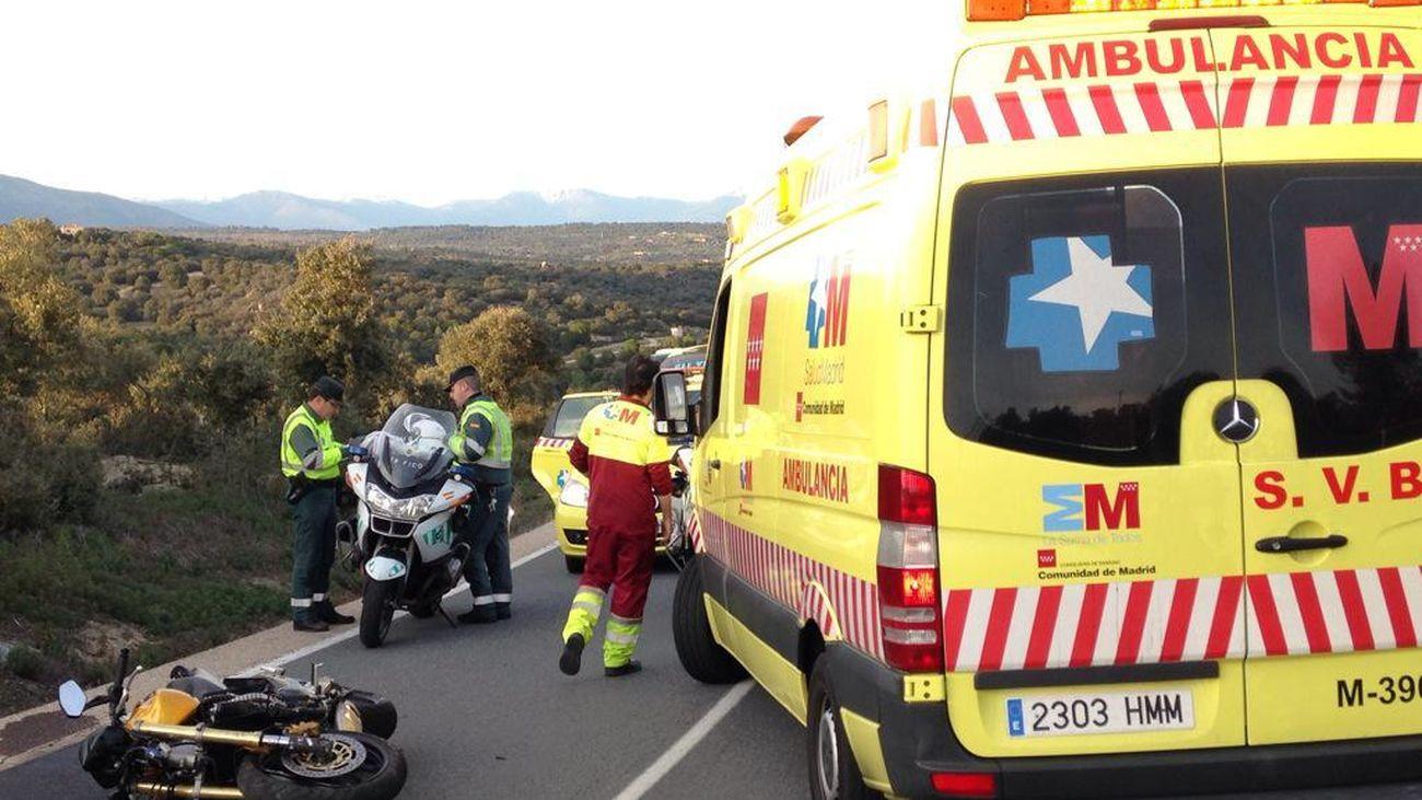 accidente3456