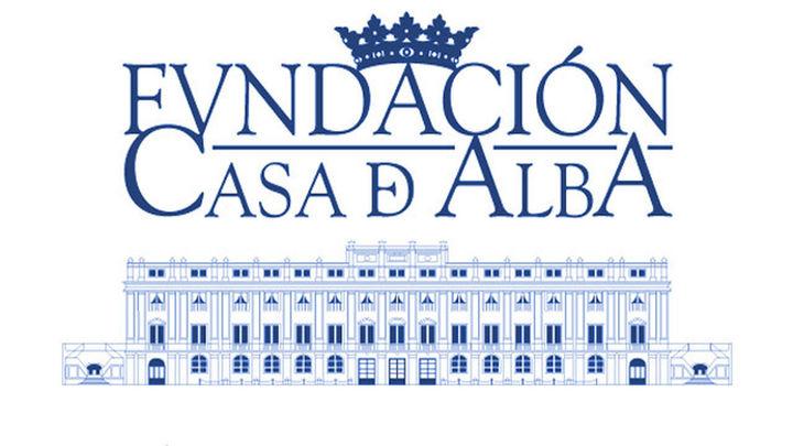 La Justicia prohíbe a la Casa de Alba subastar una carta de Colón a su hijo