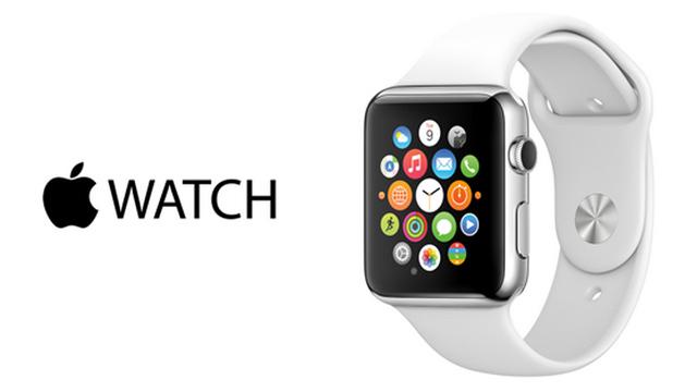 applewatch21