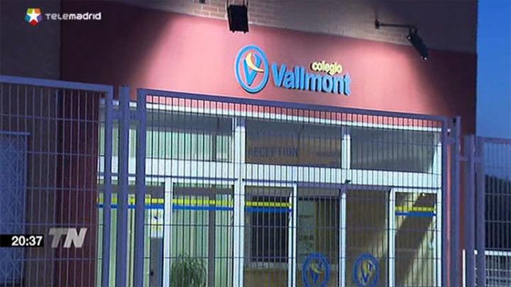Ordenan investigar si hubo 5 casos más de abusos por parte del profesor del Vallmont