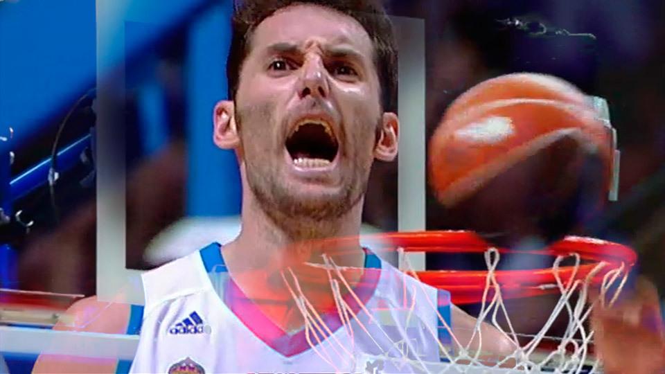 Vuelve el baloncesto a laOtra