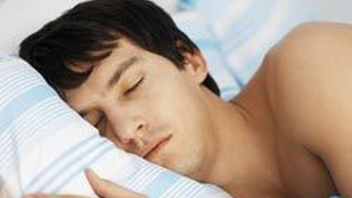 Más de 4 millones de adultos españoles sufren insomnio crónico