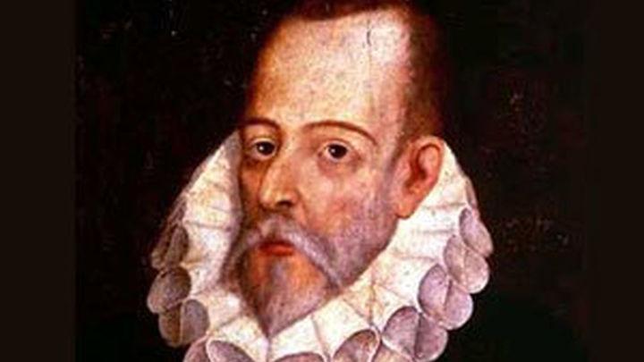 """Los restos de Cervantes abren """"una oportunidad magnífica"""" para el turismo"""