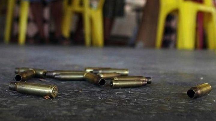 Tres muertos y cuatro heridos en un tiroteo en una tienda de California
