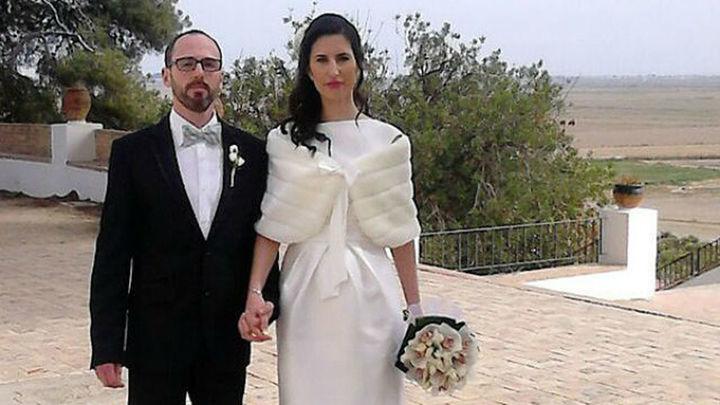 Los dos españoles supervivientes abandonan el hospital de Túnez