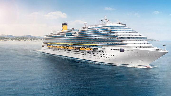 Las compañías de Cruceros cancelan sus viajes a Túnez