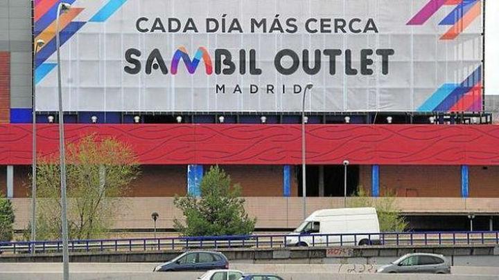 El centro comercial Avenida M-40 de Leganés necesitará 1.500 trabajadores
