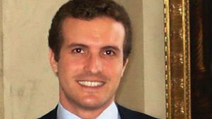 """Casado cree que el PP andaluz """"no facilitará la gobernabilidad"""" de Díaz"""