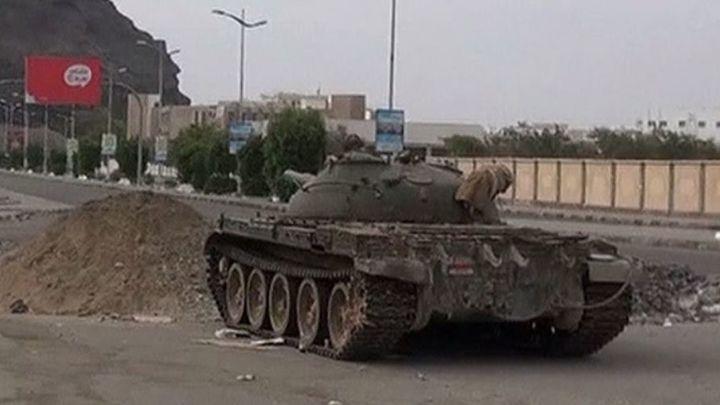 """La UE alerta de """"graves consecuencias"""" para la región por la crisis de Yemen"""