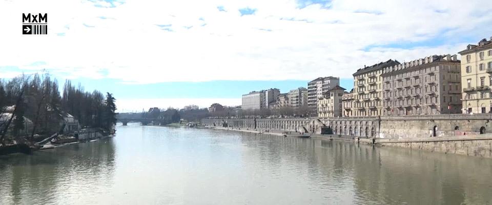 MxM en Turín