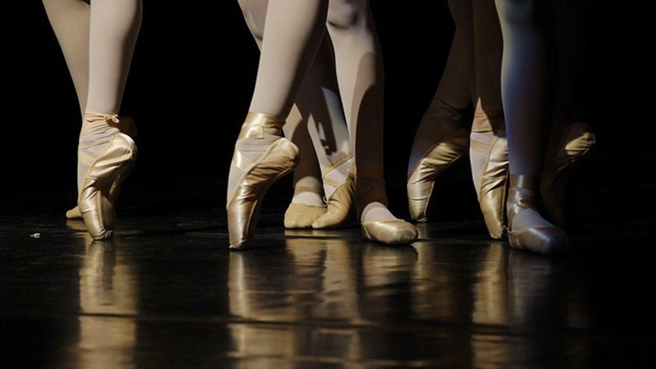 La Comunidad invertirá cuatro millones de euros para fomentar la danza y la música