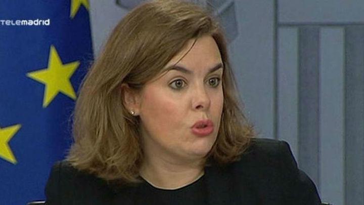 El Gobierno reforzará la oficina de atención a víctimas con funcionarios especializados