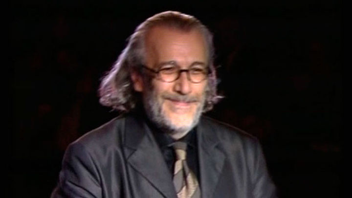 El mundo de la moda y la política, lamentan la muerte del maestro Pedro del Hierro