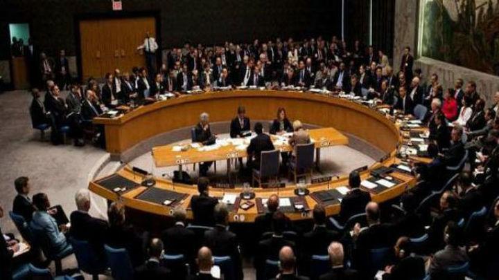 Rusia pide en la ONU imponer pausas humanitarias en los bombardeos sobre Yemen