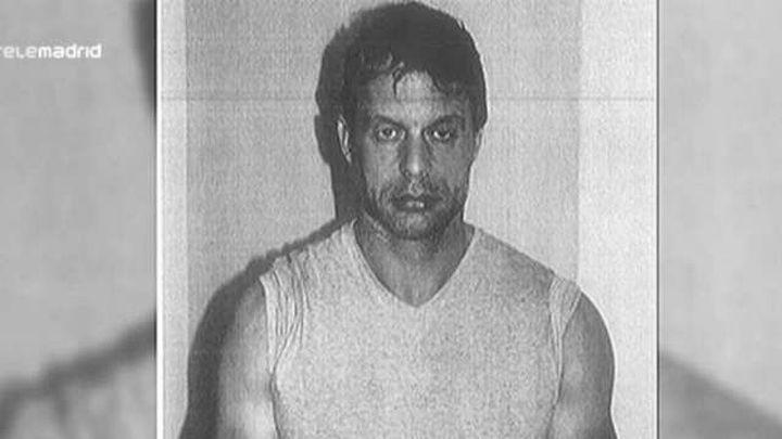 El pederasta de Ciudad Lineal será procesado por 4 agresiones