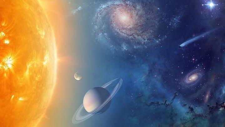 La NASA cree que encontrará señales de vida extraterrestre hacia el 2025