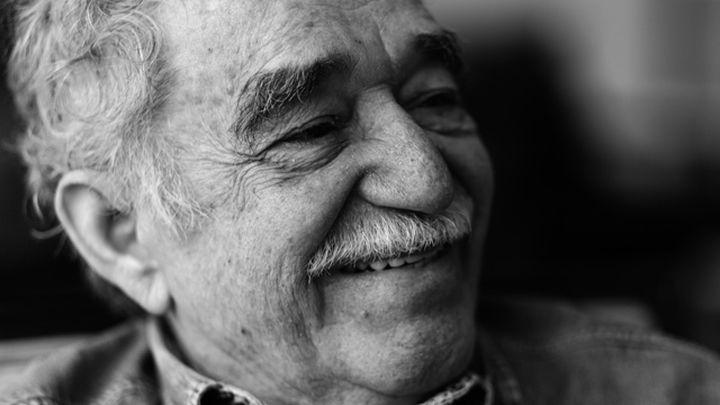 El Instituto Cervantes y Embajada de Colombia homenajean a García Márquez