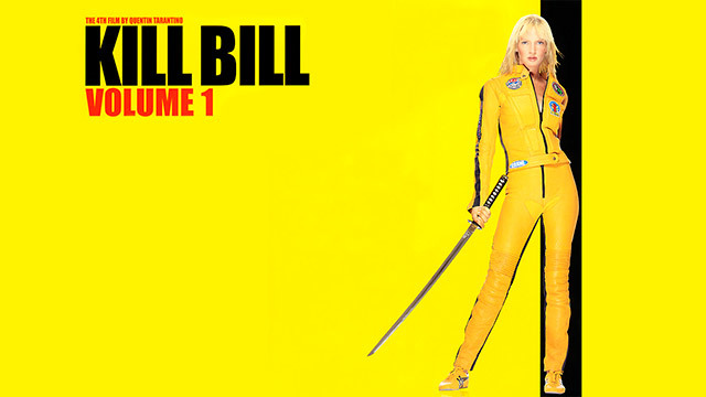 supercine_killbill_20150416.mp4 16.04.2015