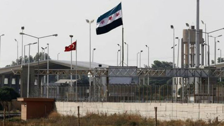 Detenida en Turquía una pareja de Melilla que iba a unirse al estado Islámico
