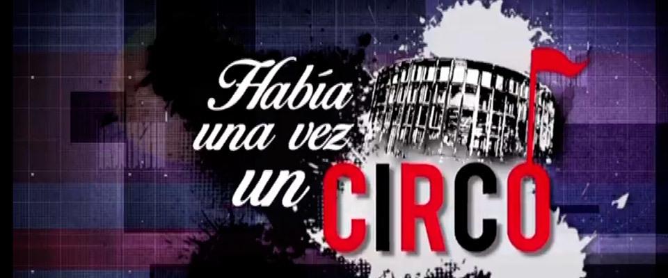 Repasamos el proyecto CREAA, en Alcorcón