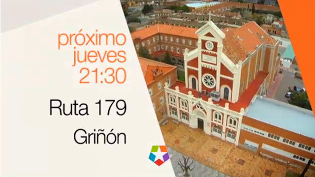 promoruta_grinion_20150420.mp4 20.04.2015