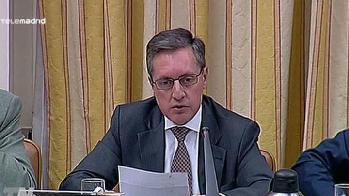 Hacienda eleva a 715 los casos de indicios de blanqueo de capitales o fraude fiscal