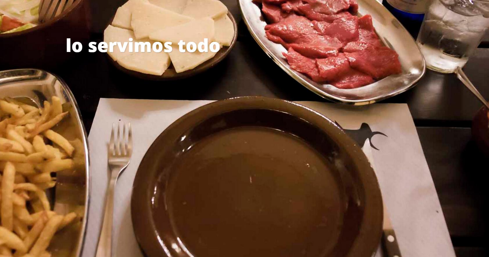carne_45342