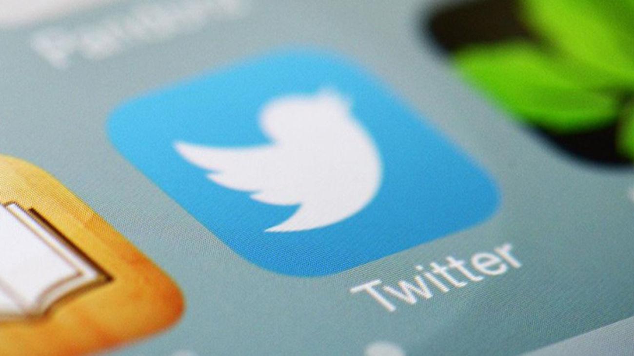 Twitter se dispara en bolsa ante los rumores de compra