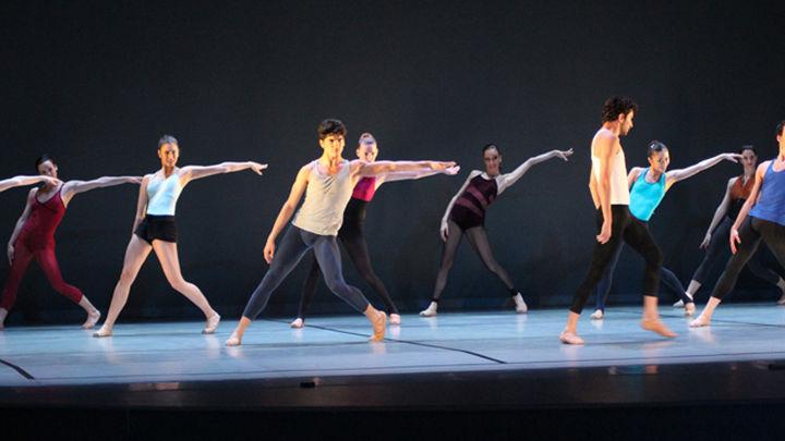 El Teatro Circo Price acogerá un espectáculo que rinde homenaje a la figura del bailarín