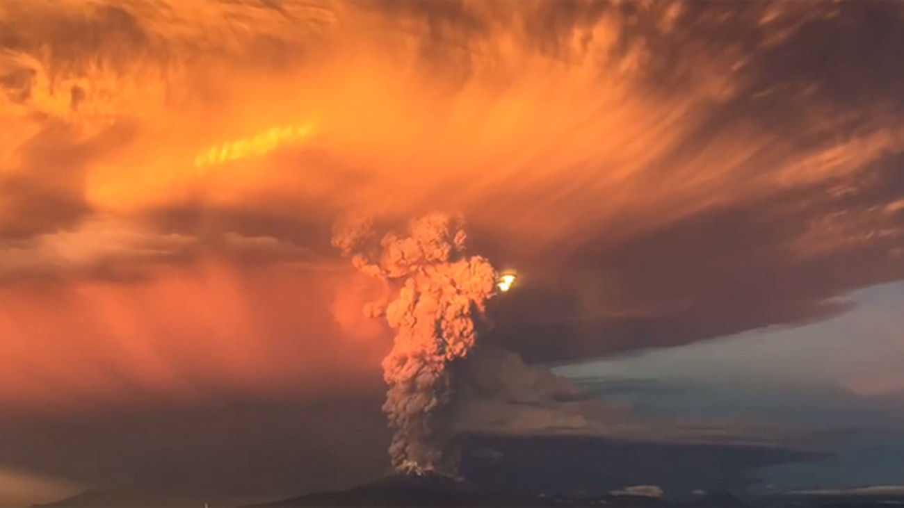 volcan_342534