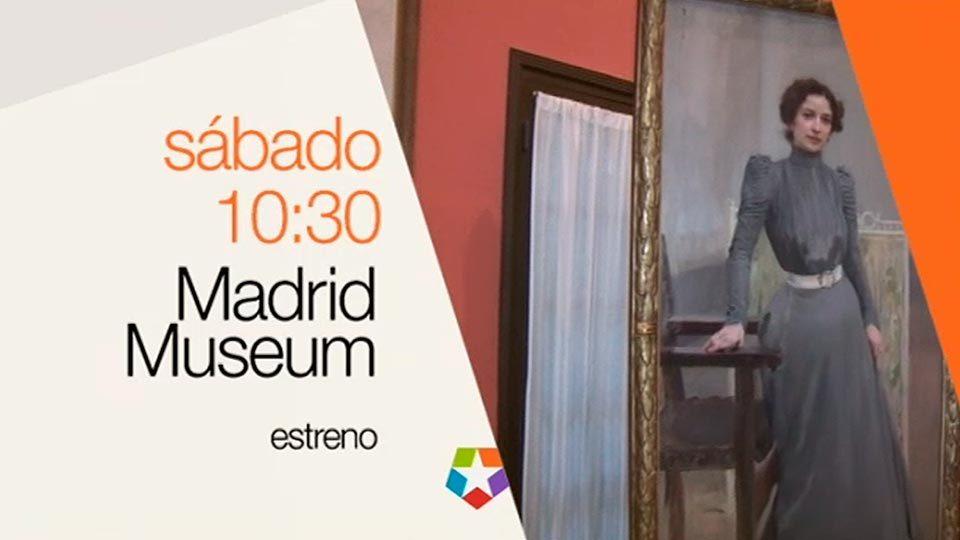 madrid_museo.mp4