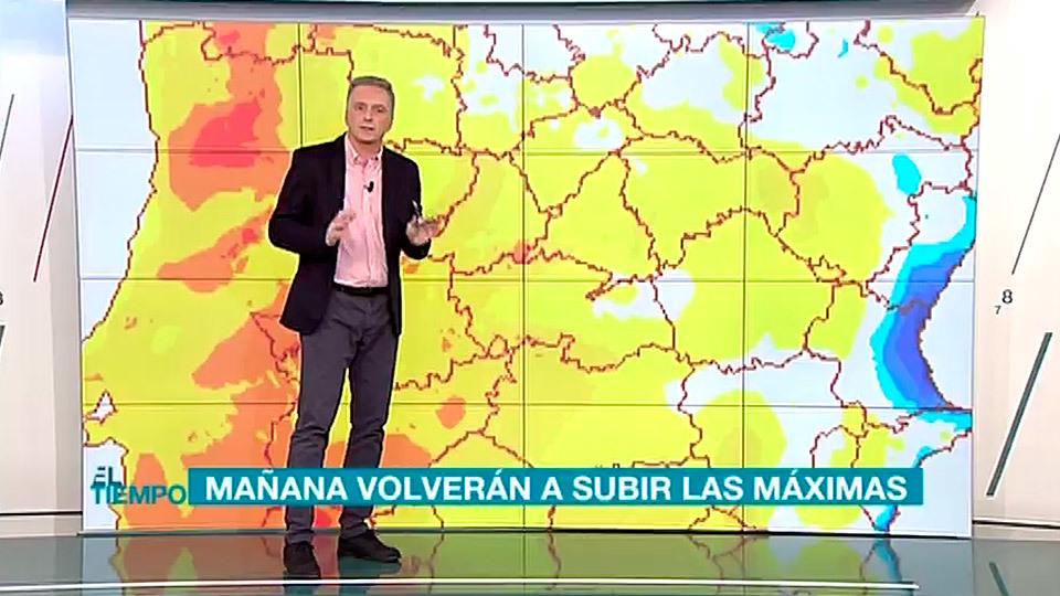 El Tiempo 05.05.2015