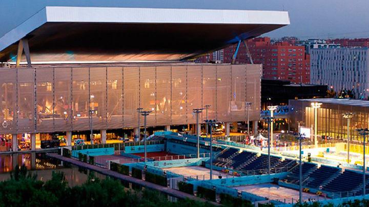Las sedes de Madrid Destino acogen 20% más de eventos y duplican asistentes