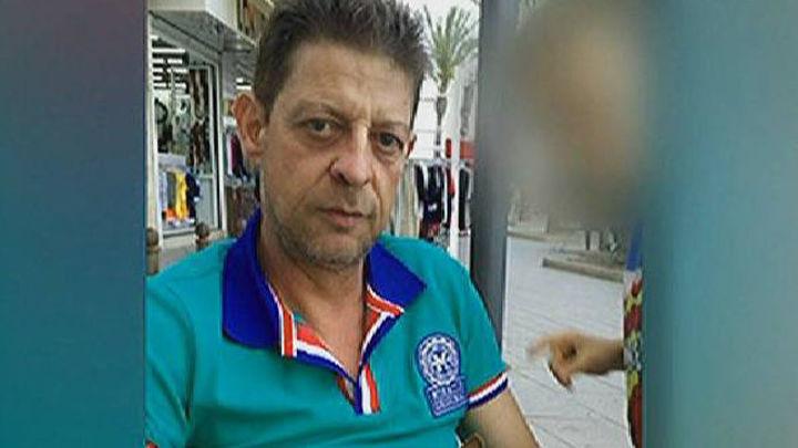 El entorno del niño asesinado en Torrevieja sabía que era maltratado y no se denunció