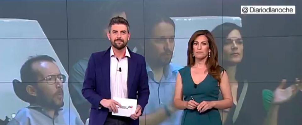 Diario de la Noche 06.05.2015