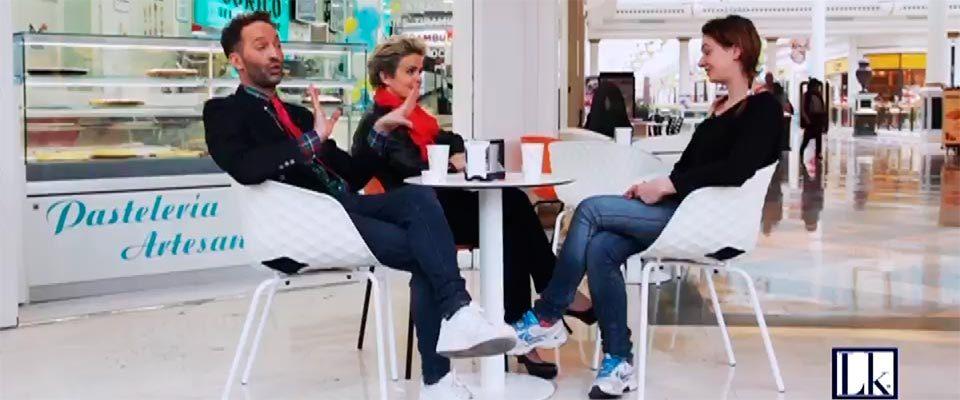 Un reality sobre el mundo de la moda en Telemadrid
