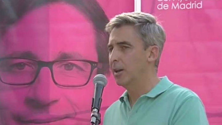 """UPyD pide el voto de los """"héroes anónimos"""" para controlar a los políticos"""