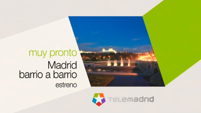 promo_madridbarrioabarrio_20150513.mp4 13.05.2015