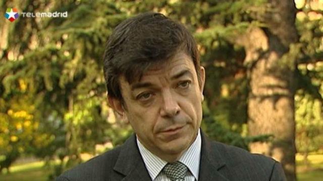Carlos Andradas