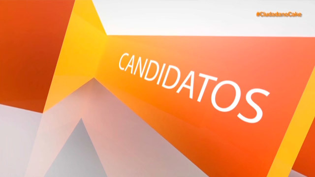 promocake_candidatos_20150518.mp4 18.05.2015