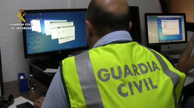 guardiacivil3256_internet