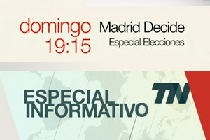 madrid_decide_2015.mp4