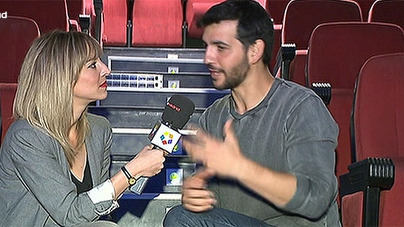 Teatro a partir de 6 euros en los 'Teatros Luchana' desde el viernes