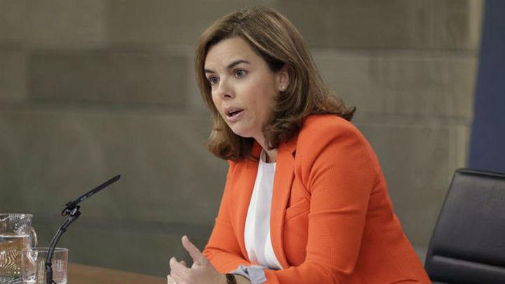 El Consejo de Ministros aprueba el Proyecto de Ley de Seguridad Nacional