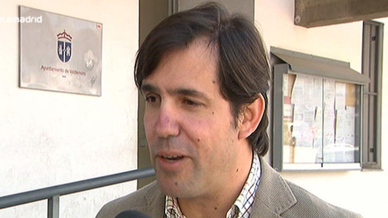 Valdemoro: Ciudadanos gana con 6 concejales, seguido de PP y PSOE con 5