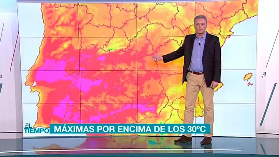 El Tiempo 27.05.2015