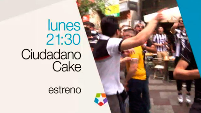 promocake_guiris_20150526.mp4 26.05.2015