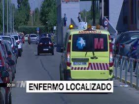 Telenoticias 2 28.05.2015