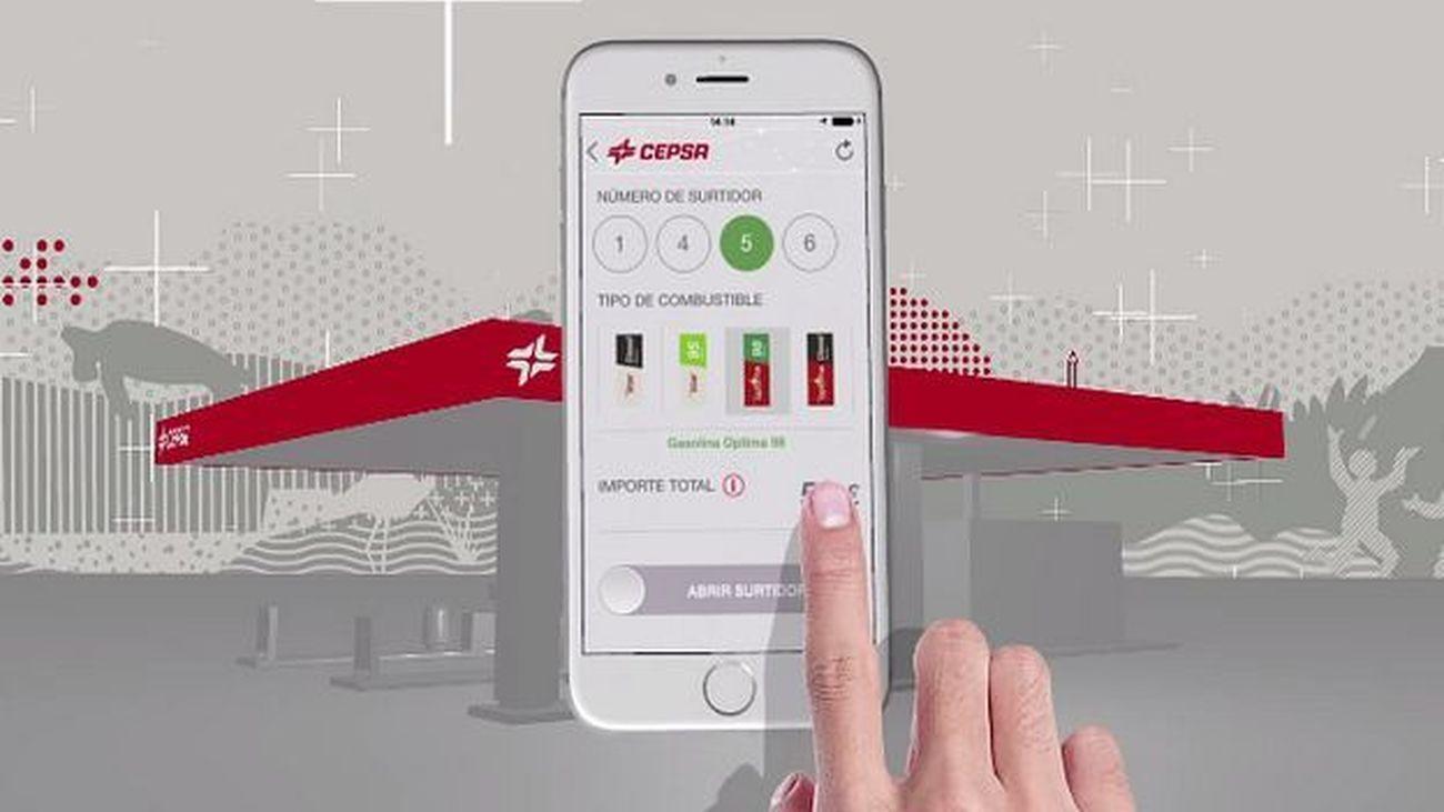 cepsa_pay_app_gasolina